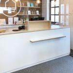 Buchladen 13 GmbH - Bodenheim