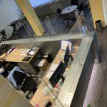 Firmenzentrale - Stadtwerke Bad Kreuznach