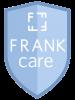 FRANKcare Logo